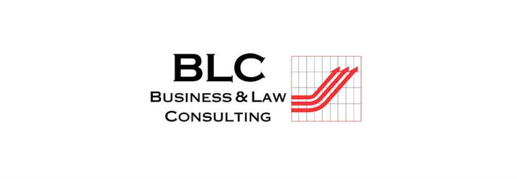BLC Business & Law Consulting GmbH