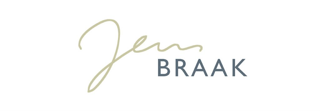 Dr. Braak Unternehmensberatung