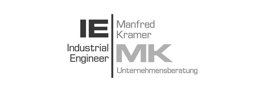 Manfred Kramer Unternehmensberatung