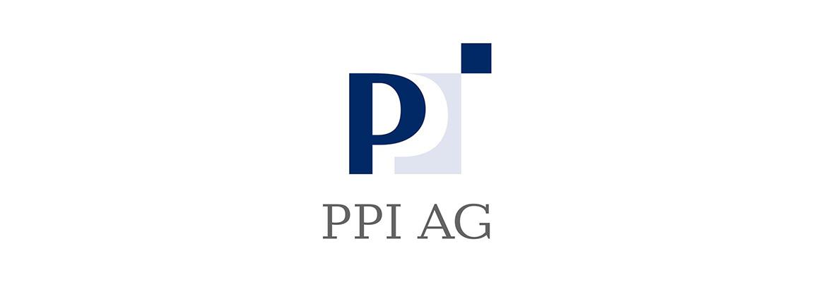 PPI AG