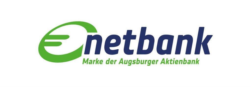 Augsburger Aktienbank AG (Netbank)