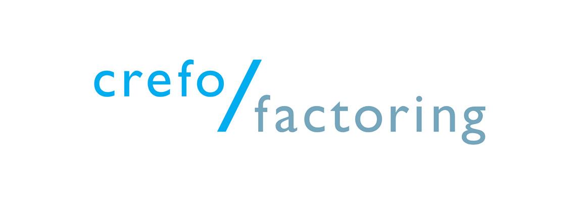 Crefo-Factoring Hamburg GmbH