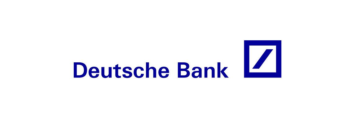 Deutsche Bank Privat- und Geschäftskunden AG