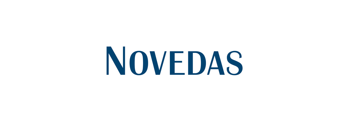 NOVEDAS Consulting GmbH
