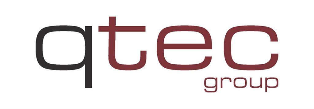 qtec Consult GmbH