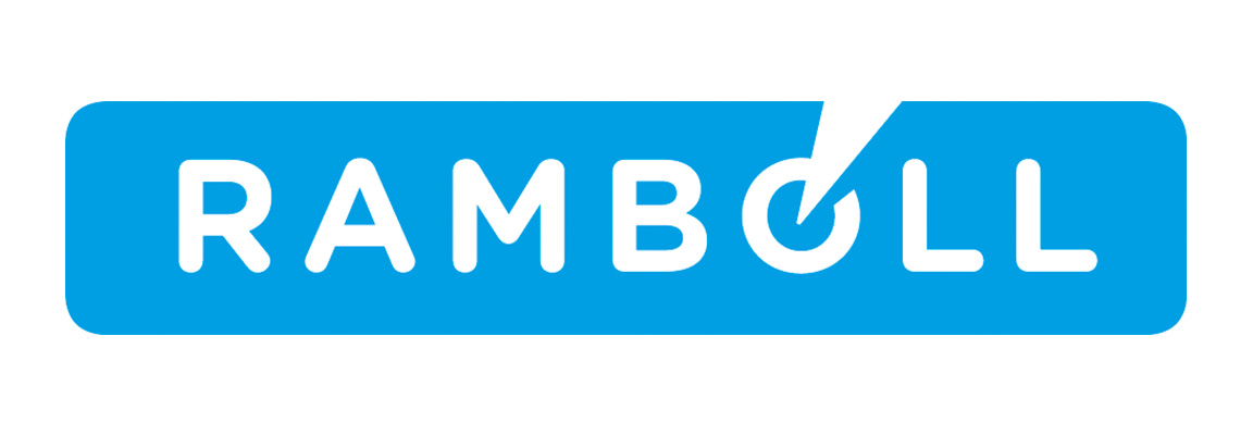 RAMBOLL Management Consulting GmbH