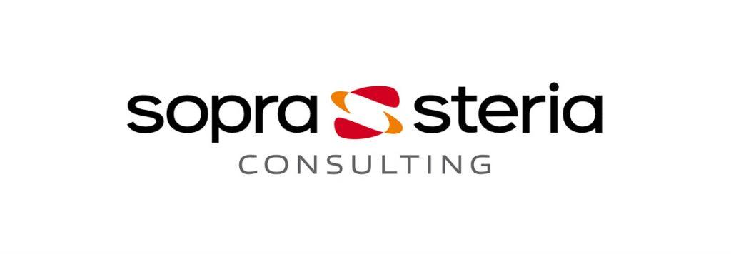 Sopra Steria GmbH